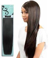 remy hair extensions ways to make remy hair extensions silky and shiny