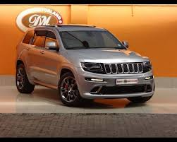 jeep srt8 hennessey for sale 8 best jeep srt8 images on jeep srt8 mopar and automobile