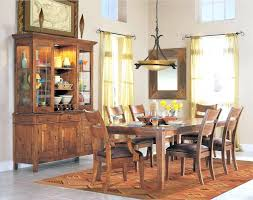 dining room furniture sideboard furniture extravagant rustic