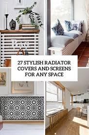 the 25 best radiator screen ideas on pinterest cloison