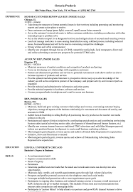 inside sales resume sales resume exles resume builder cover letter