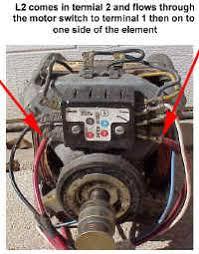 maytag washer wiring diagram in gooddy org