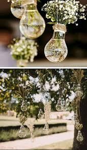wedding decorations idea at best home design 2018 tips