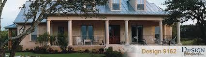 texas style floor plans texas farmhouse home plans homes zone