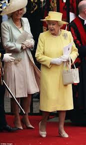 queen handbag handbag queen uk handbag reviews 2017