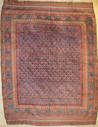 Old Persian Rug by Area Rug Collection A Collection Of Antique Hand Woven Area Rugs