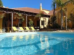 locations chambres d hotes locations chambres d hôtes vacances portugal