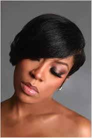 african american short bob hairstyles back of head 23 must see short hairstyles for black women styles weekly