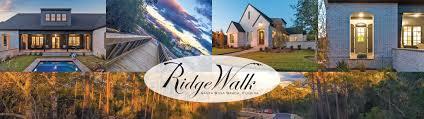 Condos For Sale In Destin And Panama City Beach Pre Construction New Pre Construction Developments Resortquest Real Estate