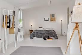 chambre chocolat et blanc deco chambre blanche stunning deco chambre blanche deco chambre