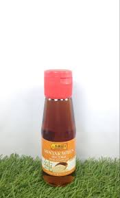 Minyak Wijen Di Indo minyak wijen di jakarta jual tanaman wijen tanamanbaru keajaiban
