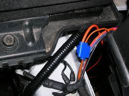 100 kia wiring diagrams schematics 01 xterra fuse box