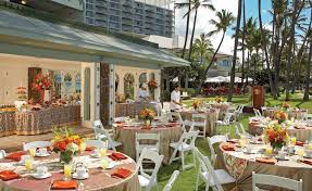 meetings u0026 events at the kahala hotel u0026 resort honolulu hi us