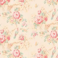 glitter wallpaper our pick of the best wallpaper floral