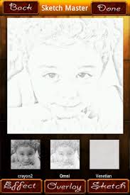 sketch master pencil sketch android apps on google play