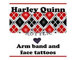 haven tattoo maze tattoo temporary tattoo fake tattoo haven