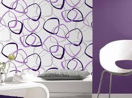 papier peint design chambre leroy merlin les papiers peints 15 photos