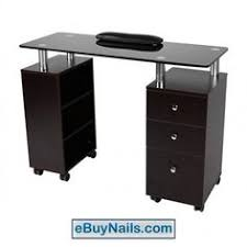 imc vented nail table imc vented nail table 500 https www ebuynails com shop imc