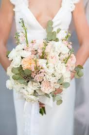 summer wedding bouquets 100 summer wedding bouquets page 3 hi miss puff