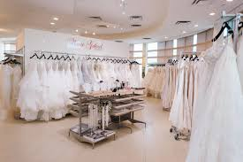 bridal boutiques indianapolis in bridal store wedding dresses gabriel