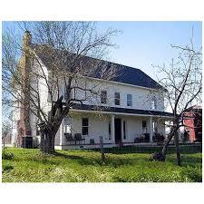 farmhouse plan folk farmhouse plan eurohouse