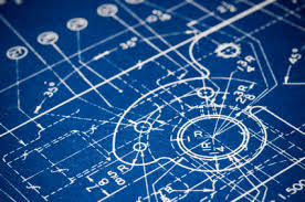 creating the blueprint of your future mprove consulting and