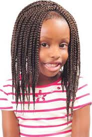 crochet braids kids superline princess crochet braids for kids kid box braid