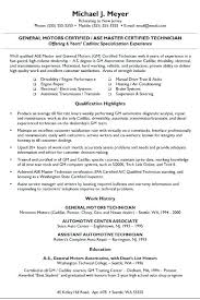 electrician resume exles master electrician resume lidazayiflama info