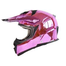 womens motocross goggles womens motocross helmet promotion shop for promotional womens