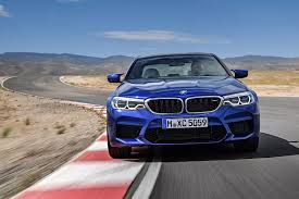 bmw cars 2018 bmw prices 2018 bmw m5 uk price guide is here starts from 87 160