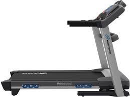 treadmills black friday deals treadmills for sale u0027s sporting goods