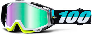 beer goggles motocross mt helmets various kinds of items for your selection new york