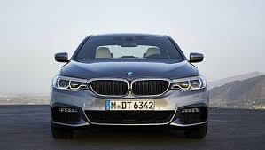 cost of bmw car in india preview india bound 2017 bmw 5 series revealed overdrive