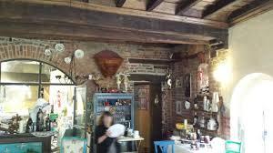 sedano allegro un piccolo salotto in sala foto di il sedano allegro cinzano