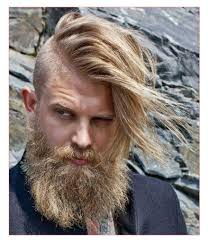 male models with long straight hair hairstyles for men with long straight hair and karco and longer