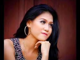 download mp3 free dangdut terbaru 2015 download lagu suliana dangdut terbaru full album download mp3 free