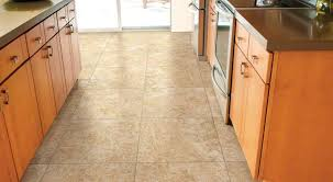 madre 18x18 cs21l tile and wall and