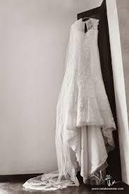 wedding dresses baton rouge la vosoi com