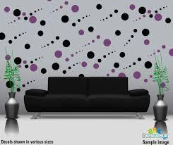 wall decal polka dot wall art polka dot wall decals metallic polka dot vinyl polka dot wall decals walmart decals
