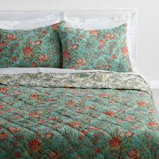 The Duvet Store Coupon Code Quilts World Market