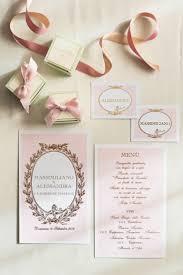 37 best paris wedding invitations images on pinterest paris