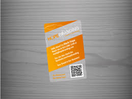 Clear Business Cards Canada 123 Bold Modern Credit Card Business Card Designs For A Credit
