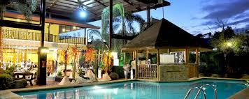 Wedding Venues In Montana Water Nymph Resort Events Venue Marikina City Philippines