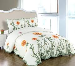 Bedding With Matching Curtains The Bed Sets With Matching Eyelet Curtains Bedding Sets With