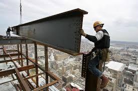 bureau etude construction metallique tsbecm technicien spécialisé bureau d etude en construction