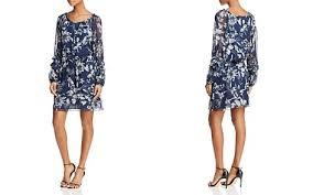 miller dresses miller dresses bloomingdale s