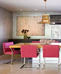 Mid Century Modern Dining Room 48 Trendy Midcentury Modern Interior Designs Loombrand