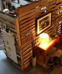 Diy Pallet Wood Distressed Table Computer Desk 101 Pallets by 28 Best Home Office Pallet Must Haves Images On Pinterest Diy