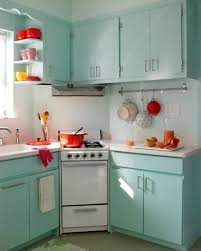 update an old kitchen david barr s sarasota and venice real estate blog kitchen update
