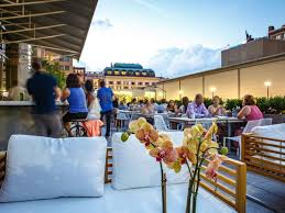 these 170 patios are officially open for 2017